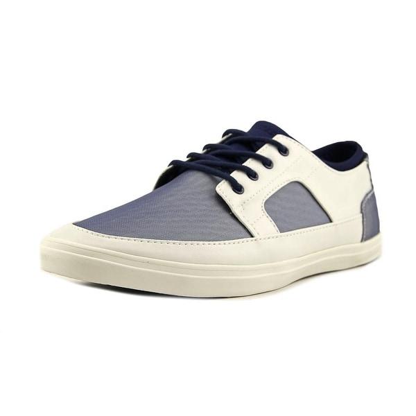 Aldo Fabbriche Men Synthetic White Fashion Sneakers