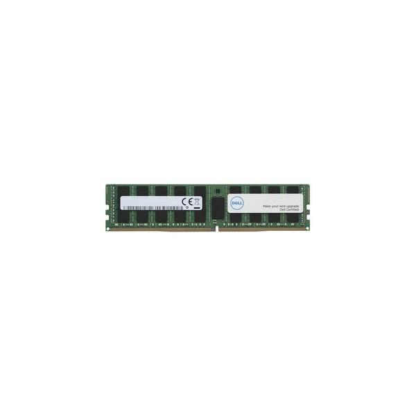 Dell 32GB DDR4 SDRAM Memory Module