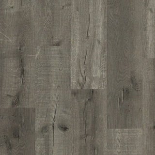 "Miseno MLVT-CABOSANLUCAS Wood Imitating 7-1/8"" X 48"" Luxury Vinyl Plank Flooring (33.46 SF/Carton)"