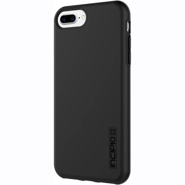 Incipio DualPro Case for iPhone 8+ & iPhone 7+/6+/6s+