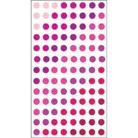 Valentine Dots - Sticko Valentine's Day Stickers