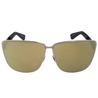 Christian Dior Futurist OAMK1 Sunglasses 65