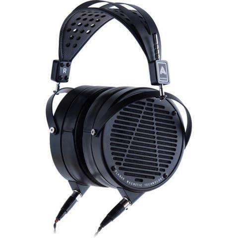 Audeze LCD-X Over Ear Open Back Headphone -no Travel case