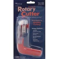 60Mm Right-Handed  - Ergo 2000 Rotary Cutter