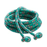 Nylon Jump Rope - 9' Long