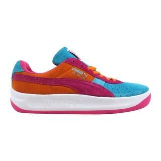46a8f088ca94 Multi Puma Shoes