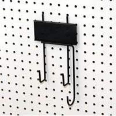 Southern Imperial R-9021858 Angle Grinder Hook Black