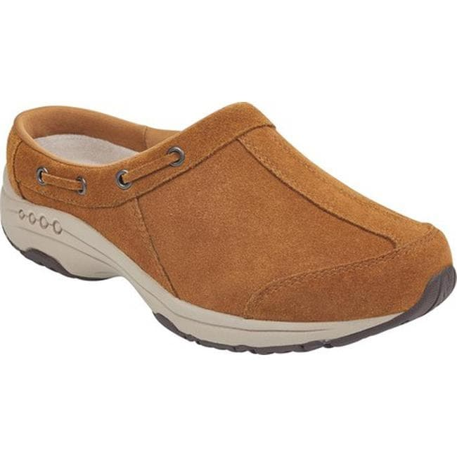 7ac9bd069e8c9 Easy Spirit Shoes | Shop our Best Clothing & Shoes Deals Online at ...