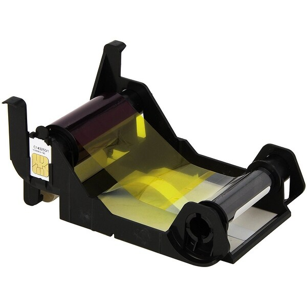 Zebra Print C3 - High Card Supplies - 800011-140