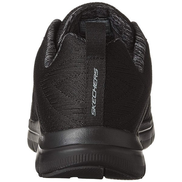 Shop Skechers Sport Men's Flex Advantage 2.0 The Happs