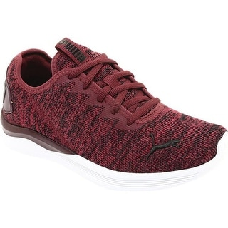 3b55a8c677 Buy Women's Sneakers Online at Overstock | Our Best Women's Shoes Deals