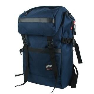 Travelers Club TPRC Sport 18 Backpack, Blue