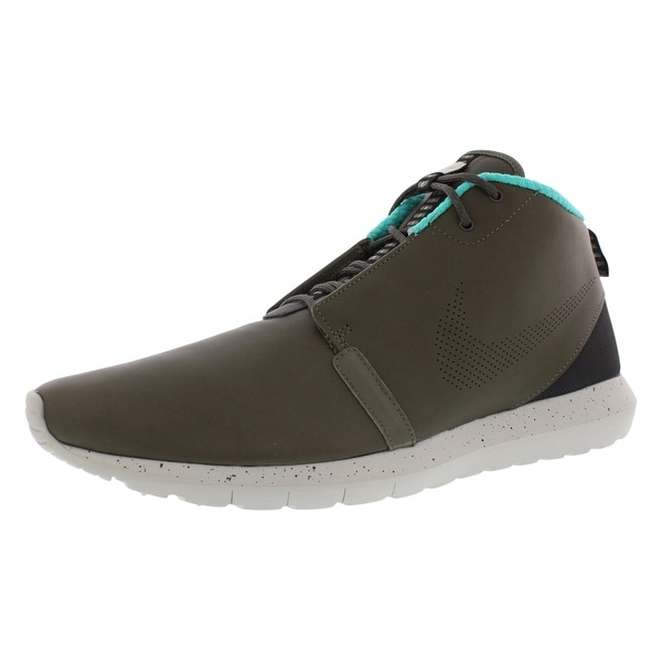 Nike Roshe One Nm Sne Men's Shoes
