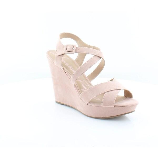 American Rag Rachey Women's Sandals Blush