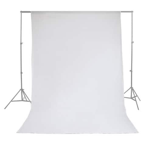 5x10ft Screen Non-woven Fabric Backdrop Photo Photography