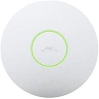 Ubiquiti UniFi UAP-PRO Enterprise Wi-Fi System (Refurbished)