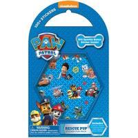 Nickelodeon Sticker Fun Pack-Rescue Pup