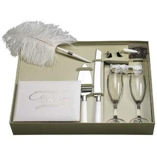 Victoria Lynn Bridal Gift Set-
