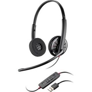 Plantronics - 89919-78 - Blackwire C320m Na