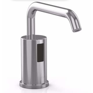 Toto TES100AA Deck Mounted Sensor Operated Soap Dispenser