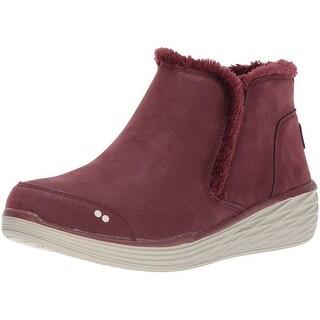 Ryka Women's Namaste Sneaker - 8.5
