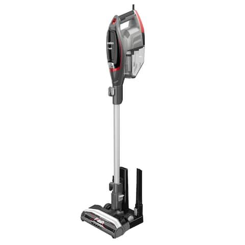 Eureka NES512 Flash Stick Vacuum