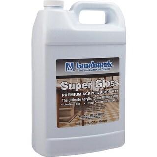 Lundmark Gallon Super Gloss