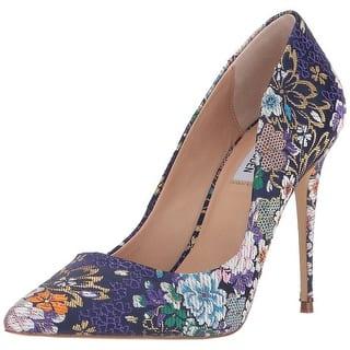 69016cb381a Buy Steve Madden Women s Heels Online at Overstock