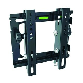 Pyle P Tilting TV Wall Mount 10 to 32in