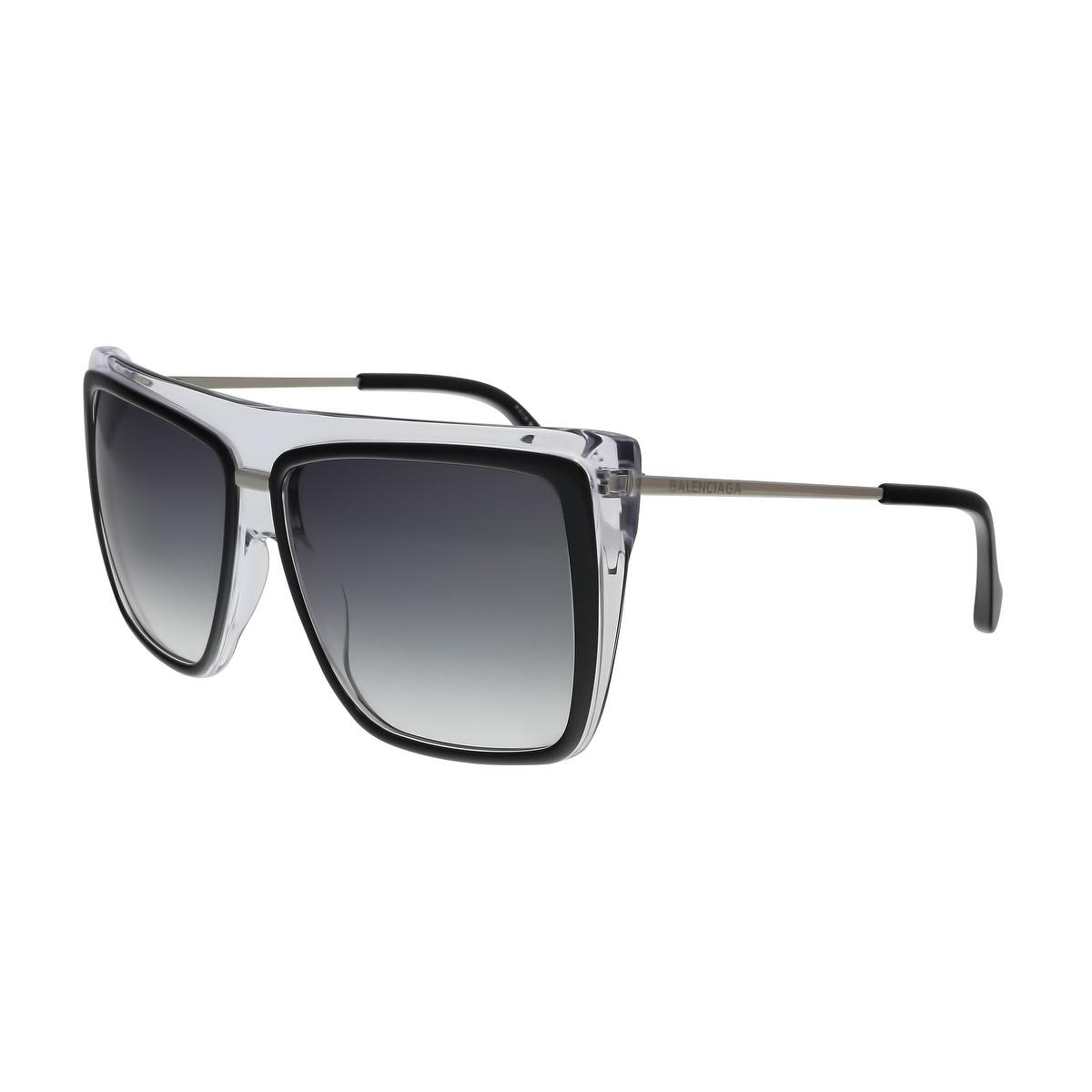 7f5bd063d8a Women s Sunglasses