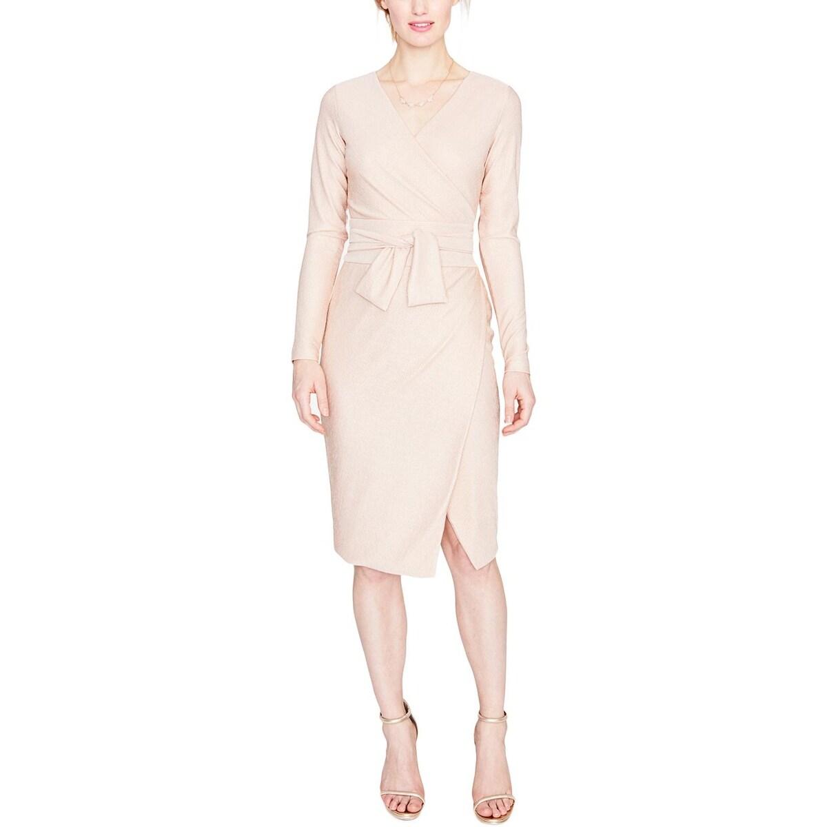 71ba93c8155 Black And White Striped Dress Dillards