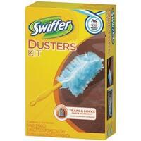 Procter & Gamble Swiffer Duster 11804 Unit: EACH