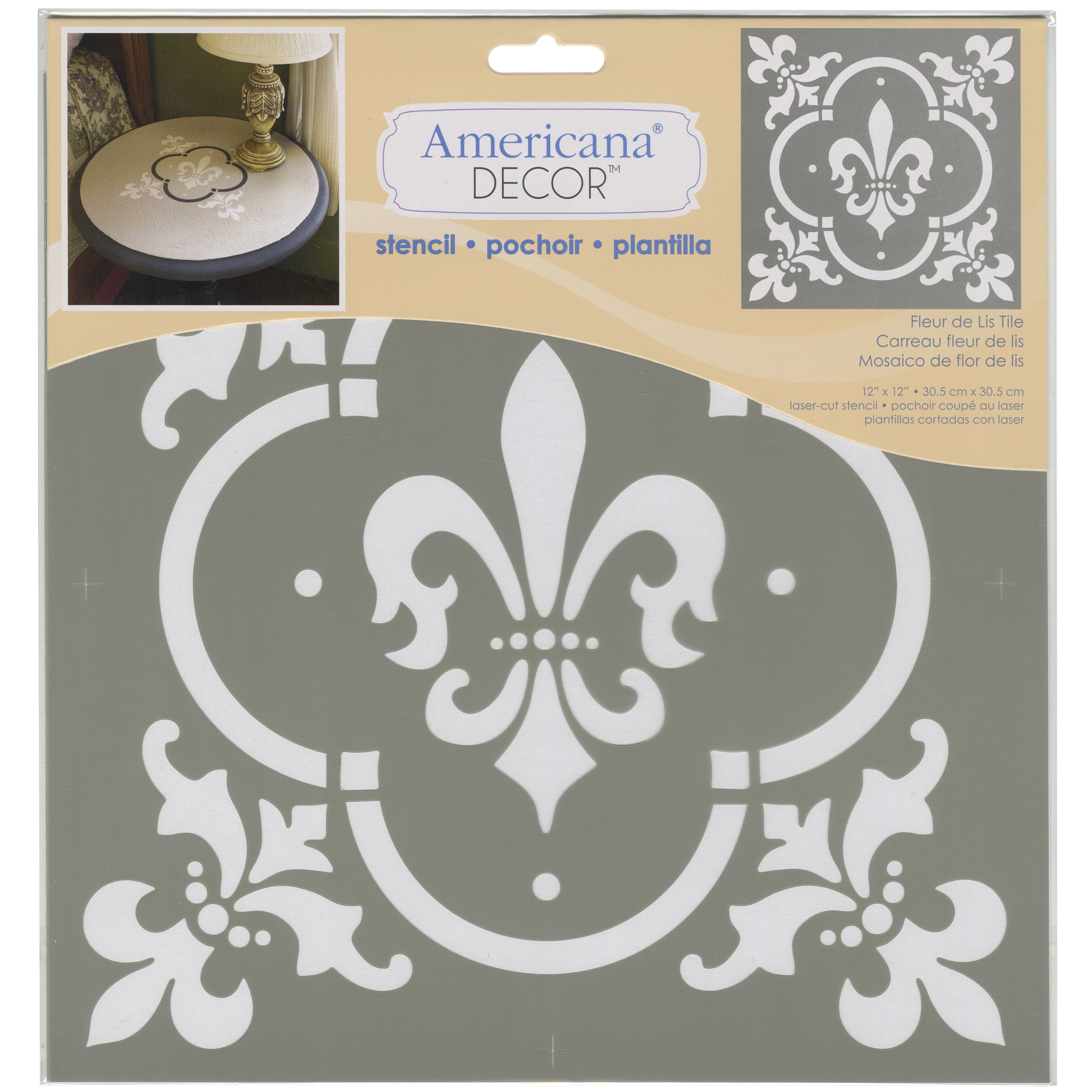 Buy Templates Stencils Online At Overstock