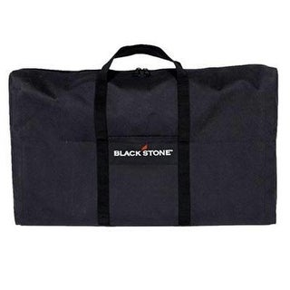 Blackstone 1131 36 in. Griddle Carry Bag