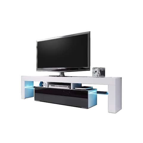 ERVA 158 TV Stand