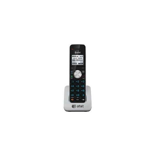 AT&T TL90071 DECT 6.0 Cordless Accessory Handset f/ AT&T TL92271, TL92371 & TL96271 Phones Sytem