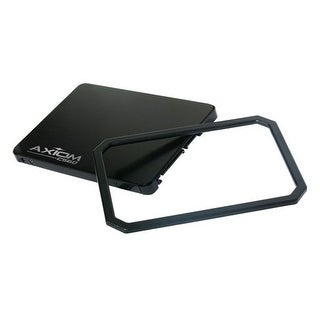 Axiom 2TB C560 Series Mobile SSD Hard Drives