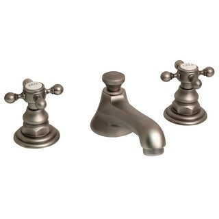Buy Newport Brass Bathroom Faucets Online At Overstock Com Our