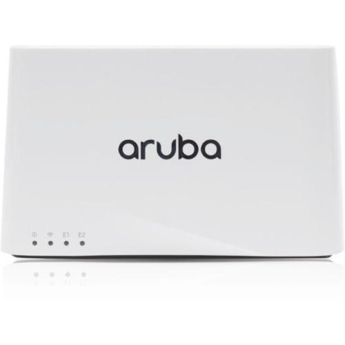 Hpe - Aruba Non-Instant - Jy714a