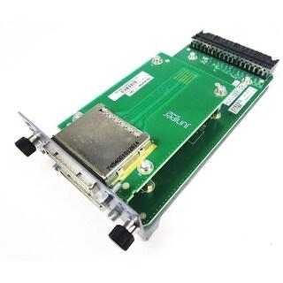 Juniper Ex Series Switching - Ex4550-Vc1-128G