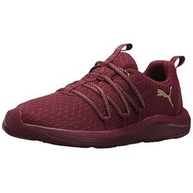 cf98264ed441 Shop PUMA Women s Prowl Alt Knit Mesh Wn Sneaker