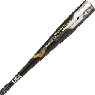"Rawlings 2018 5150 Alloy 2-5/8"" Big Barrel USA Baseball Bat (31""/21 oz.)"