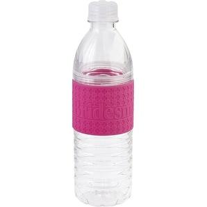 Copco Hydra Reusable Water Bottle, 16.9-Ounce, Bridesmaid Pink