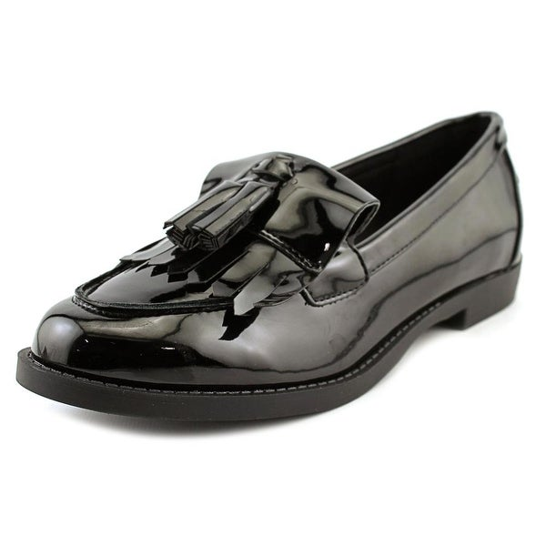 Rocket Dog Roy Monroe Round Toe Synthetic Loafer