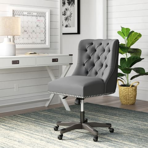 Tevan Office Chair