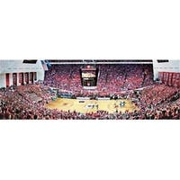 Masterpieces 91331 Blakeway Indiana Basketball Puzzle 1000 Pieces