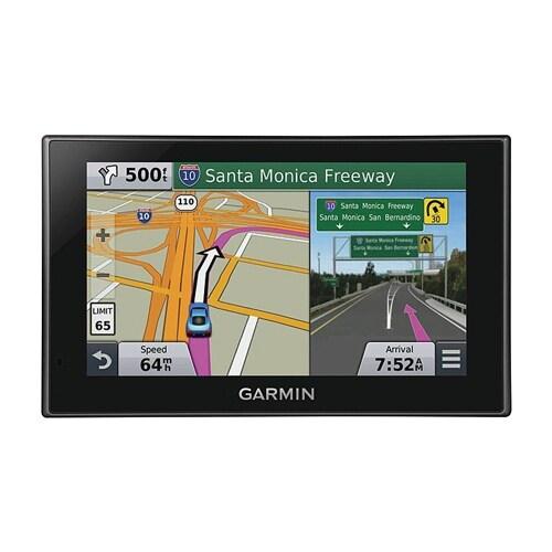 Www Garmin Map Updates Free on