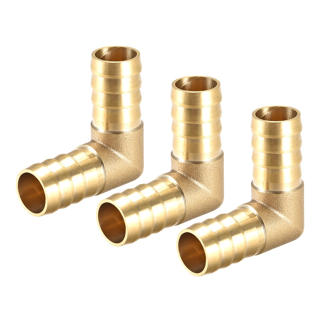Beta Tools 410 HSS Twist Drill Bit Cylindrical Shank Rolled 6.75mm004100109