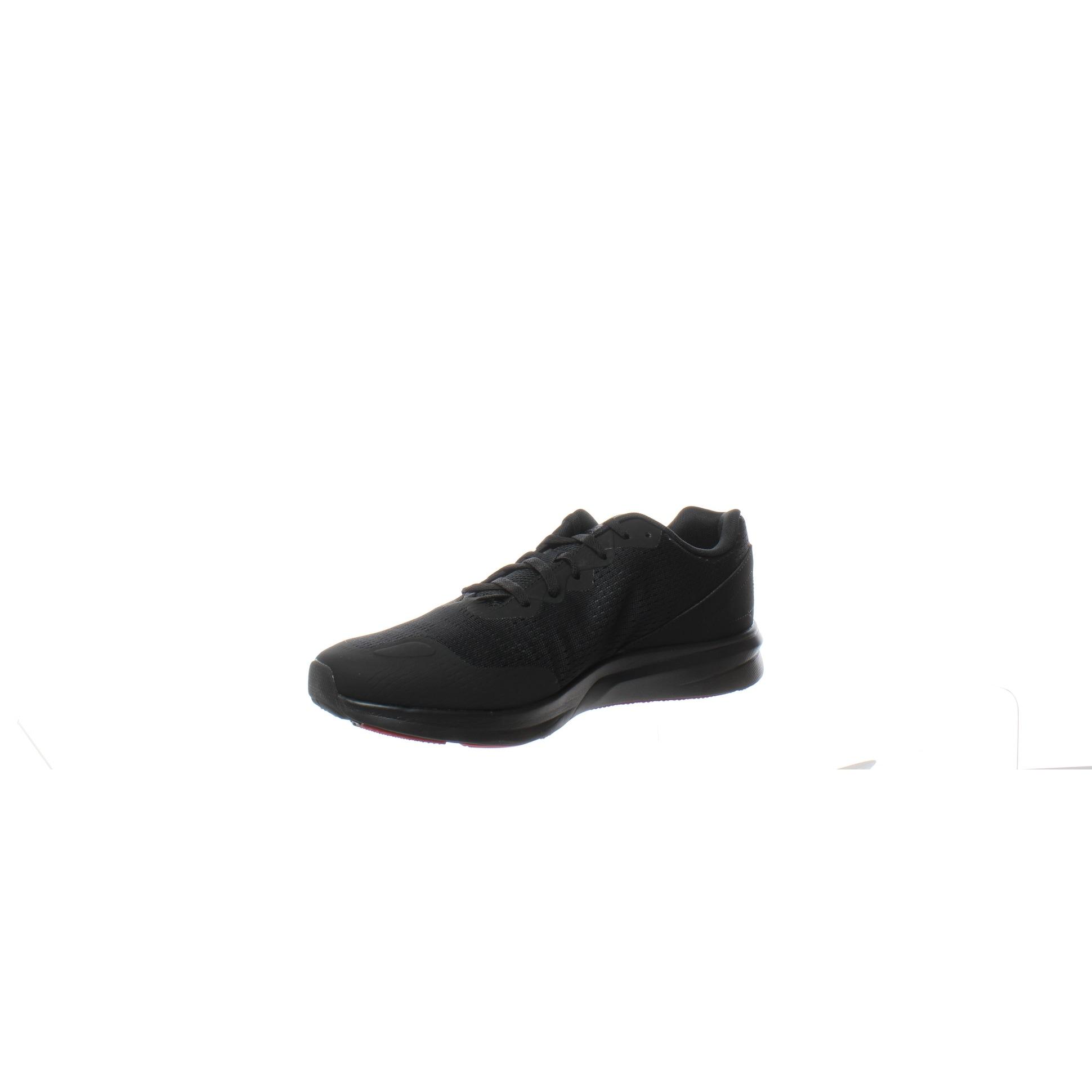 Shop Reebok Mens Runner 3.0 Black