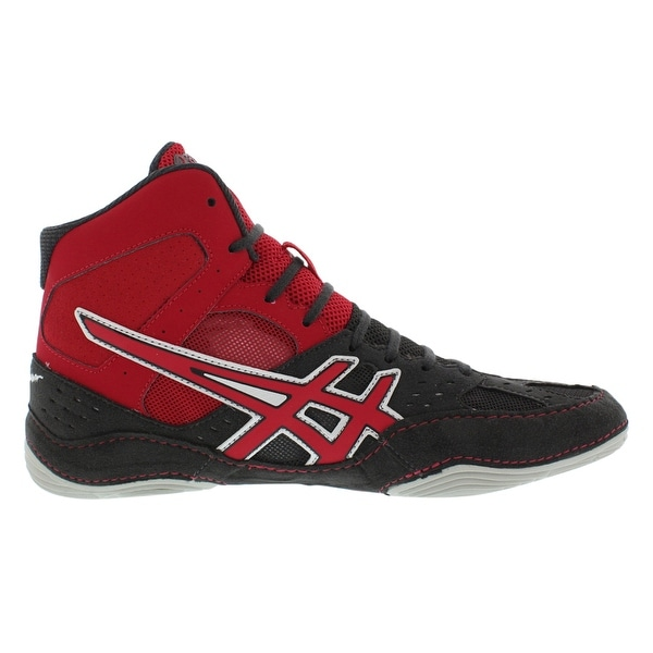 Asics Cael V6.0 Wrestling Boot Wrestling Men/'S Shoe